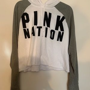 Pink NWT
